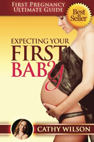 expecting-your-first-baby-first-pregnancy-ultimate-guide