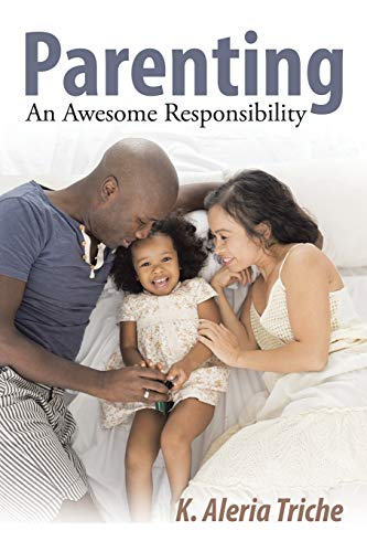 parenting-an-awesome-responsibility