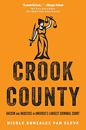 crook-county-racism-and-injustice-in-americas-largest-criminal-court
