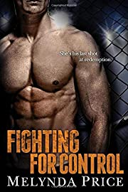 Fighting for Control (Against the Cage) by…