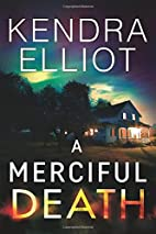 A Merciful Death (Mercy Kilpatrick) by…