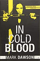 In Cold Blood (A Beatrix Rose Thriller) by…