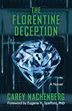 The Florentine Deception: A Novel by Carey…