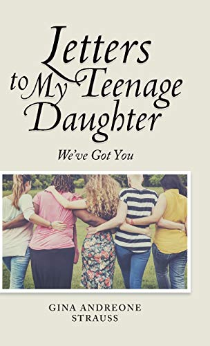 letters-to-my-teenage-daughter-weve-got-you