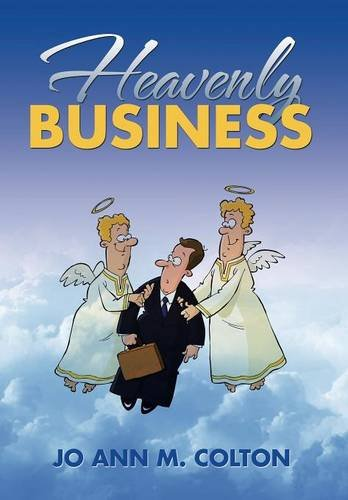 heavenly-business