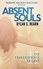 Absent Souls (The Transcendence Trilogy)…