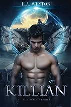 Killian (The Avalon Series Book 1) by…