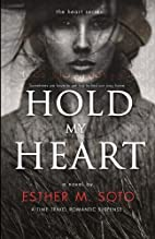 Hold My Heart (The Heart Series) (Volume 1)…