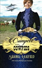 Crumpets and Cowpies: Sweet Historical…