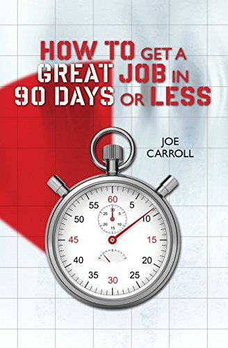 how-to-get-a-great-job-in-90-days-or-less
