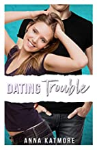 Dating Trouble (Grover Beach Team) (Volume…