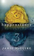 Happenstance 3 (Happenstance, #3) by Jamie…