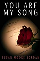 You Are My Song (The Carousel Trilogy) by…