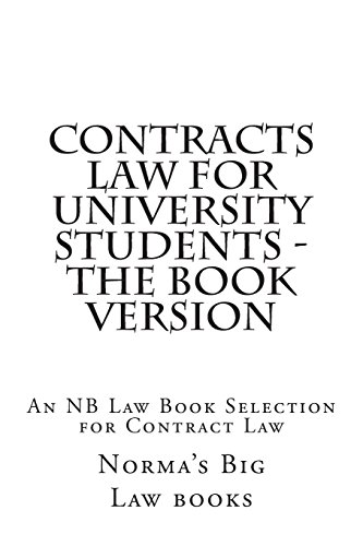 contracts-law-for-university-students-the-book-version-an-nb-law-book-selection-for-contract-law