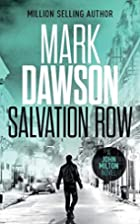 Salvation Row (John Milton) (Volume 6) by…