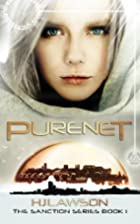 Purenet by H J Lawson