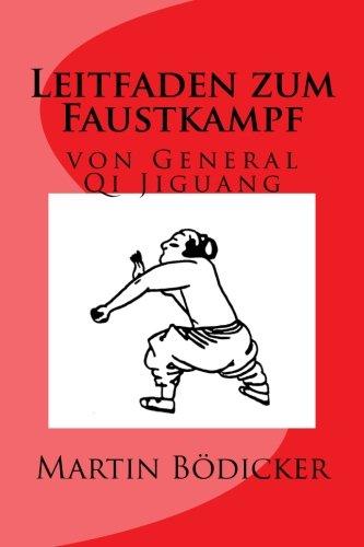 leitfaden-zum-faustkampf-von-general-qi-jiguang