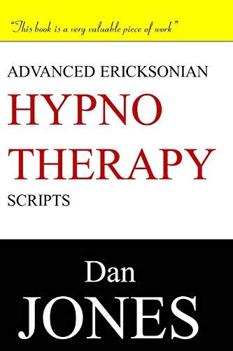 advanced-ericksonian-hypnotherapy-scripts