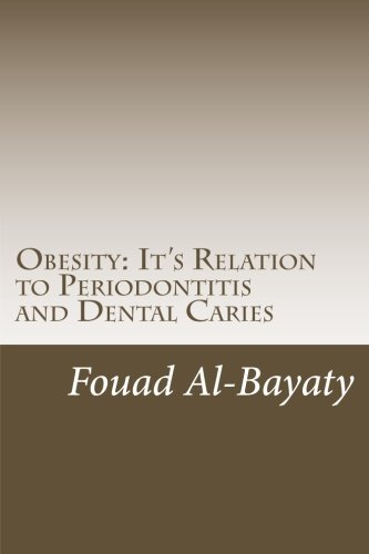 obesity-its-relation-to-periodontitis-and-dental-caries