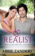 The Realist: A Contemporary Love Story by…