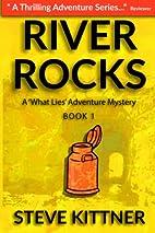 River Rocks: A West Virginia Adventure Novel…