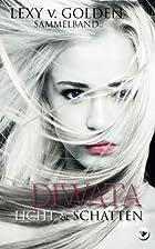Diwata by Lexy v. Golden