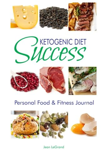 ketogenic-diet-success-personal-food-fitness-journal