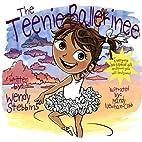 The Teenie Ballerinee: Everybody has a…