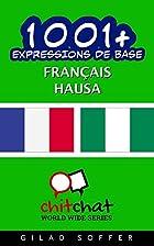 1001 Expressions de Base Français -…