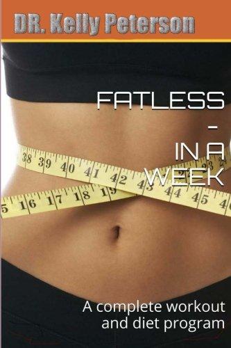 fatless-in-a-week