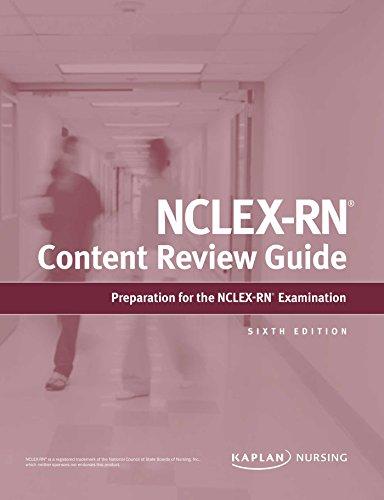 nclex-rn-content-review-guide-kaplan-test-prep