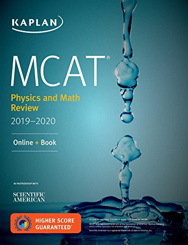mcat-physics-and-math-review-2019-2020-online-book-kaplan-test-prep