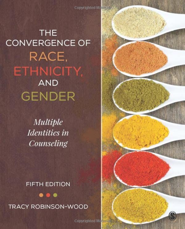the-convergence-of-race-ethnicity-and-gender-multiple-identities-in-counseling