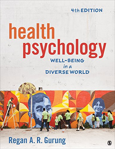 health-psychology-well-being-in-a-diverse-world