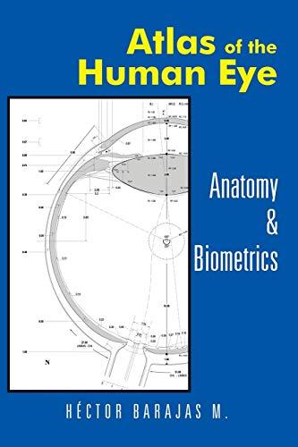 atlas-of-the-human-eye-anatomy-biometrics