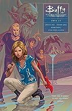 Buffy the Vampire Slayer Season 10 Volume 6:…