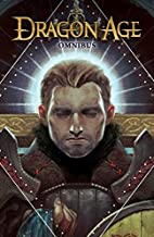 Dragon Age Omnibus by David Gaider