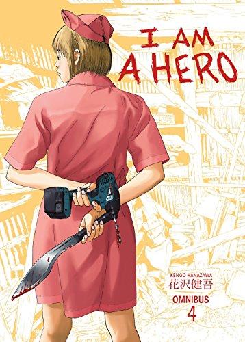 i-am-a-hero-omnibus-volume-4