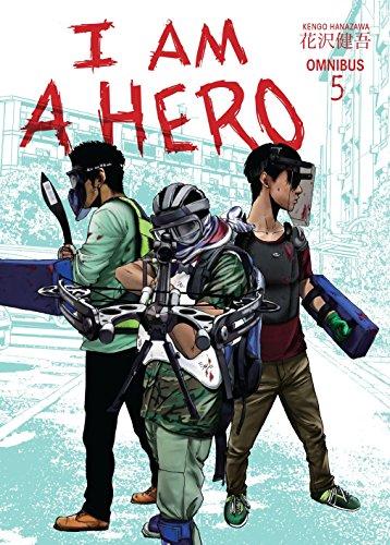i-am-a-hero-omnibus-volume-5