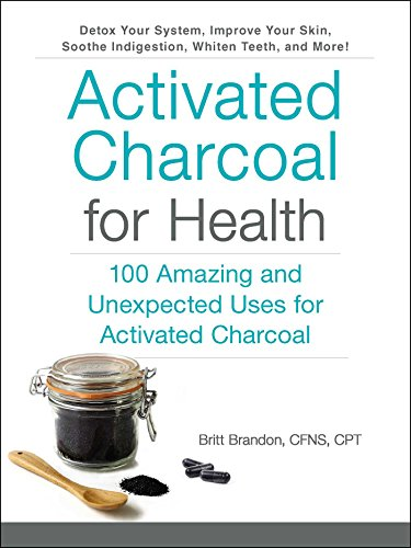 activated-charcoal-for-health-100-amazing-and-unexpected-uses-for-activated-charcoal