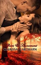 Affairs & Atonement by Clarissa Cartharn