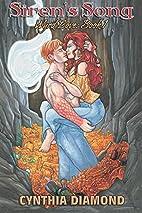 Siren's Song (Wyrd Love) (Volume 1) by…