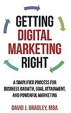 Getting Digital Marketing Right: A…