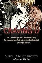 Craving U (The Rook Café) (Volume 1) by…