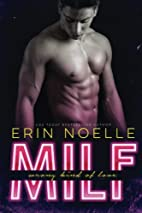 MILF: Wrong Kind of Love by Erin Noelle