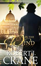 In the Wind (Out of the Box Book 2) by…