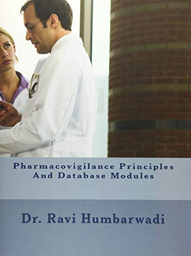pharmacovigilance-principles-and-database-modules