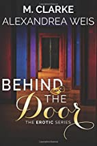Behind the Door (PART 1)- KINDLE by…