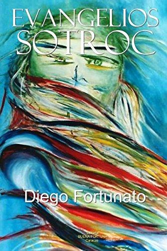 evangelios-sotroc-spanish-edition