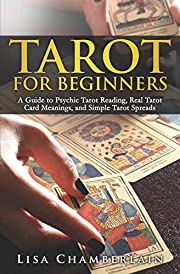 Tarot for Beginners: A Guide to Psychic…